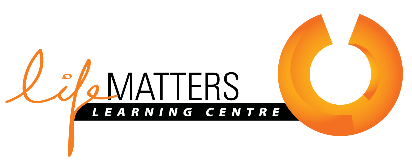 Life Matters Learning Centre